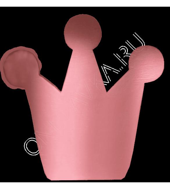 Корона-3