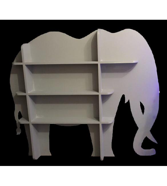 """Полка """"Слон"""""""