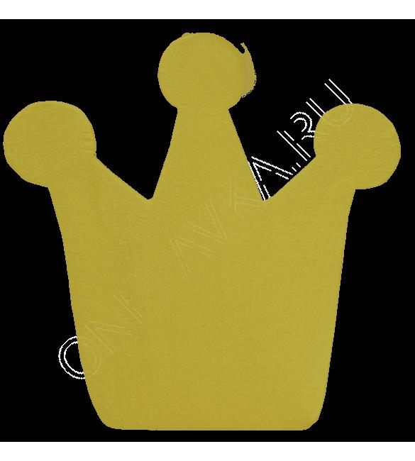 Корона-2