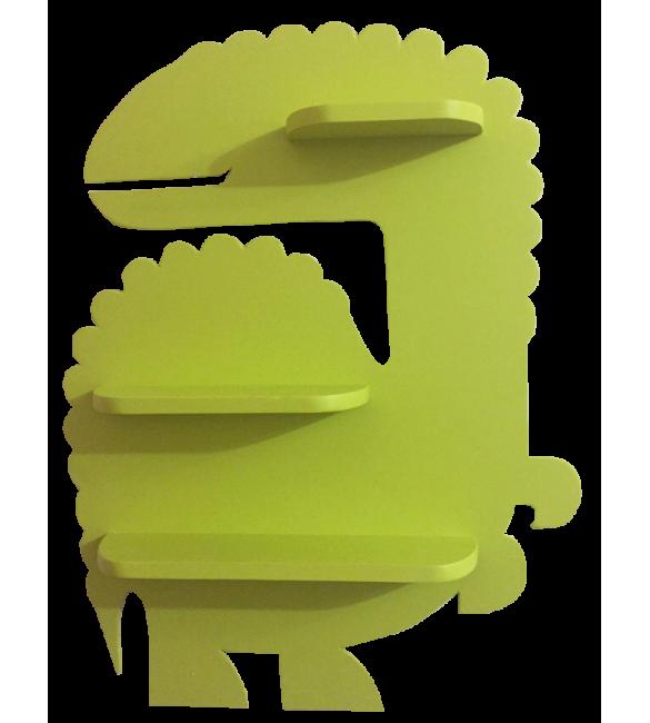 "Полка ""Динозавр-2"""